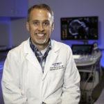 Peter Van Eerden, MD
